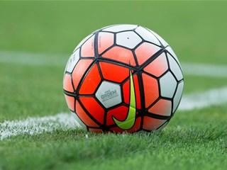 Izvučeni parovi četvrtfinala Kupa za nogometašice
