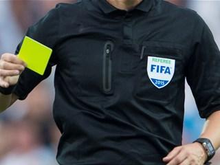 Sažetak promjena Pravila nogometne igre