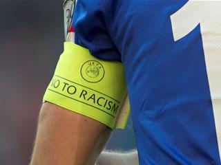 UEFA odbila žalbu HNS-a