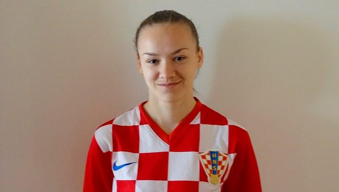 Ena Devčić