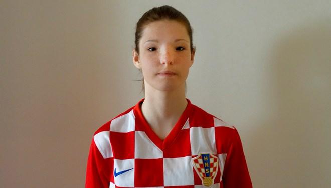 Lucija Škvarić