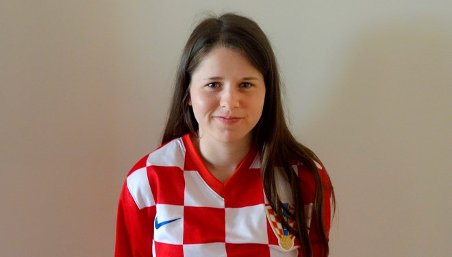 Petra Bračević