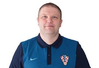 Tomica Đukić