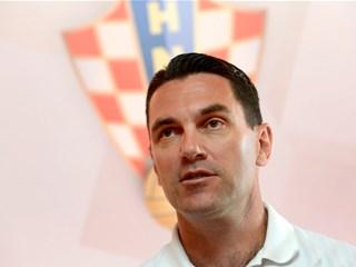 """Stanković: """"Najteža skupina u ždrijebu"""""""