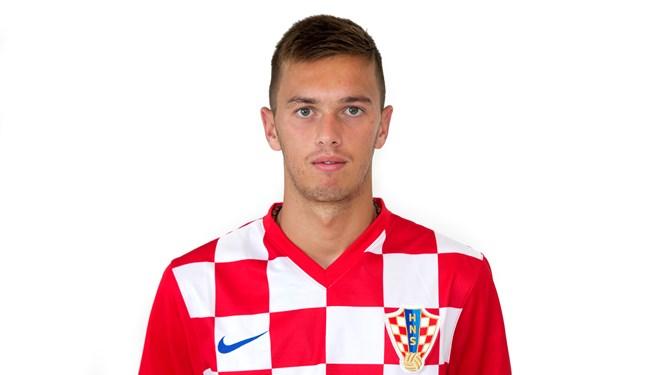 Andrija Filipović