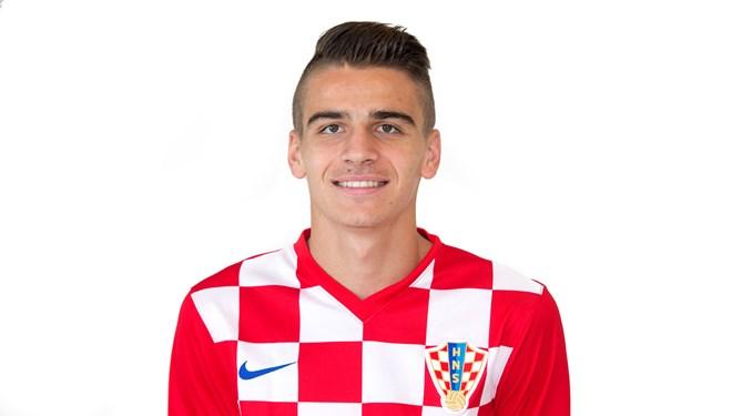 Tin Kulenović