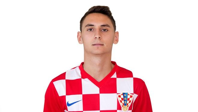Tin Matić