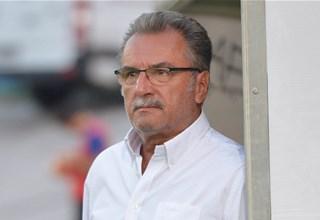 Ante Čačić