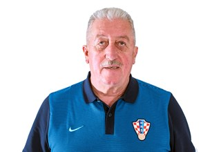 Željko Mesić