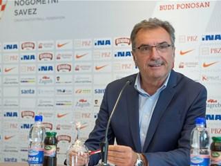 "Čačić: ""Croatia has the opportunity of a generation"""
