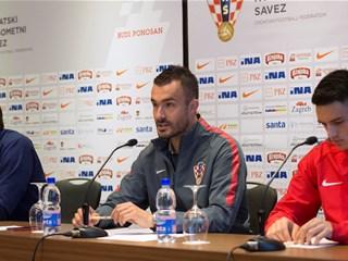 Croatia announces U-17 World Cup squad