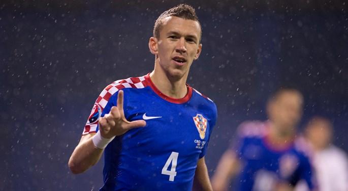Dominantna Hrvatska slavila protiv Bugarske