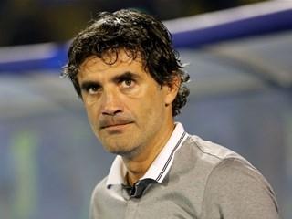 Mamićev Al Ain izborio četvrtfinale Svjetskog klupskog prvenstva