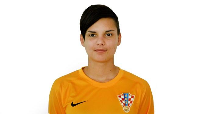 Marina Domjan