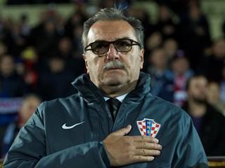 "Čačić: ""Croatia had the idea how to defeat Russia"""