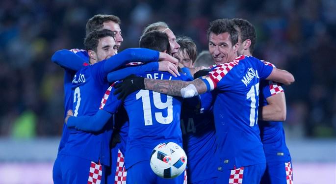 Hrvatski preokret za pobjedu u Rusiji