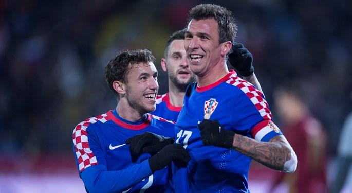 Hrvatska ostala na 18. mjestu