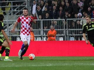 Antonio Milić potpisao za Anderlecht