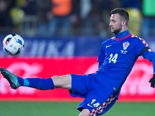 Brozović potvrdio pobjedu Intera