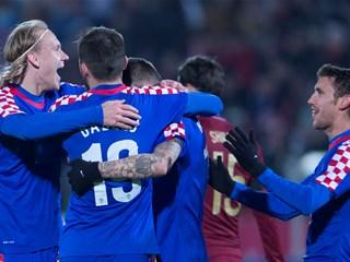 Hrvatska ponovno na 18. mjestu