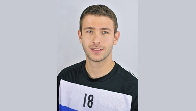 Dinko Trebotić