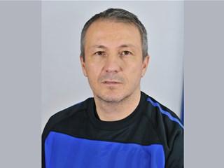 Elvis Scoria - igrač, trener i komentator otvoreno o nacionalnom prvenstvu