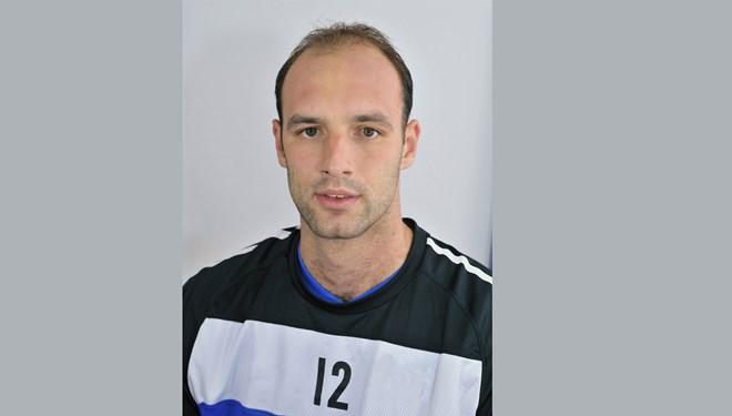 Goran Blažević