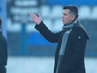 Lopa odlučio slavonski derbi, Interu bod u Splitu