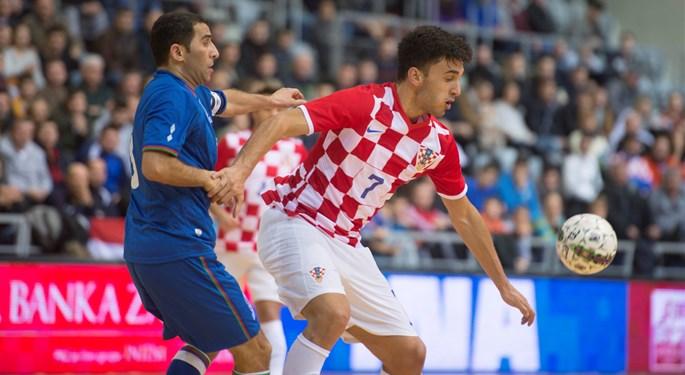 Franco Jelovčić ponio titulu najboljeg u 2015. godini