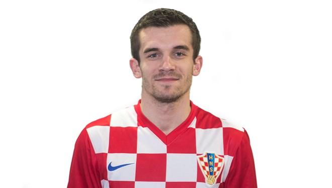 Renato Koturović