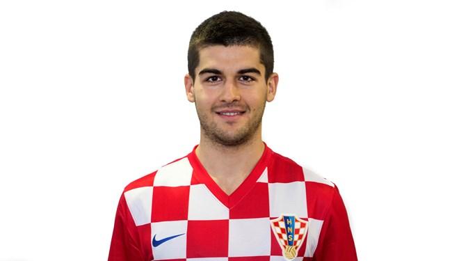 Andrej Pandurević