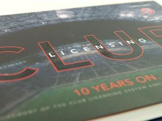 10 godina Uefinog sustava licenciranja klubova