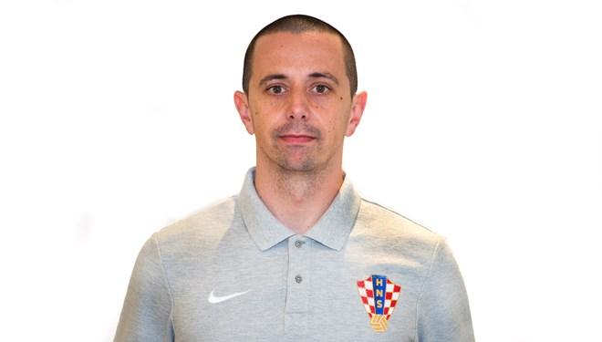 Andrej Burilo