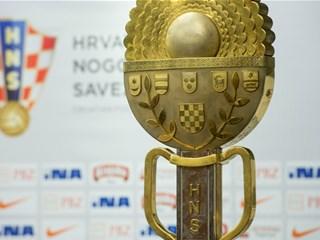 Ulaznice za finale Hrvatskog nogometnog kupa