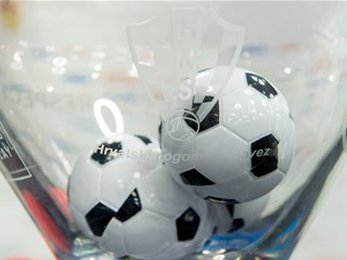 Raspored četvrtfinala Hrvatskog kupa u malom nogometu
