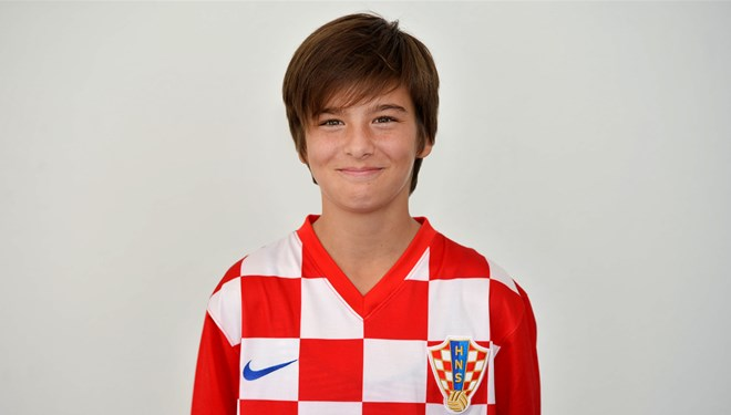 Ana Mandić