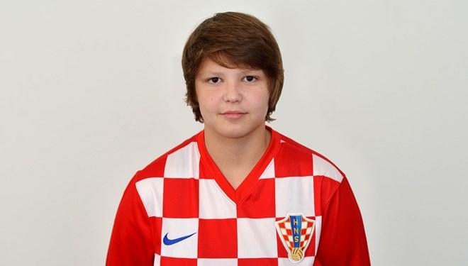Ana Marija Petrović