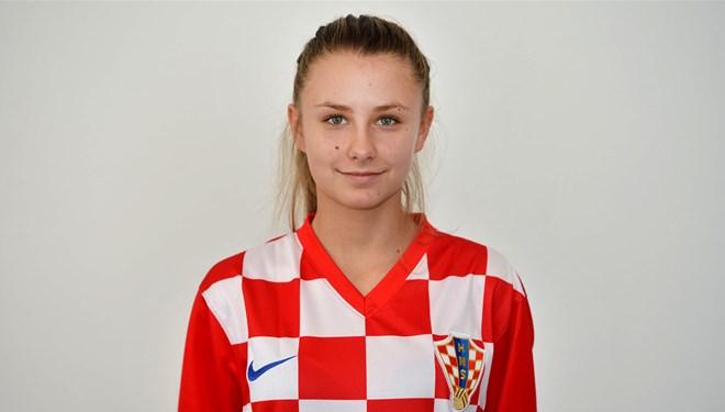 Melisa Ciglarić