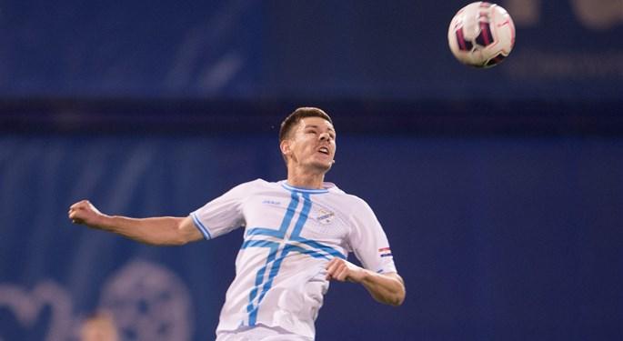 Rijeka svladala Hajduk, pobjeda Intera nad Lokomotivom