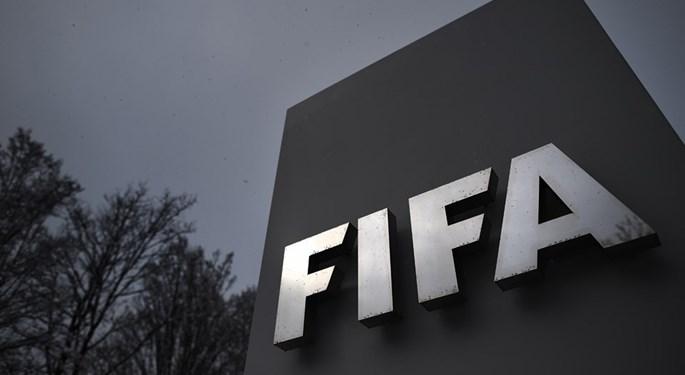 Objava Fife o posljedicama epidemije na nogometnu regulativu