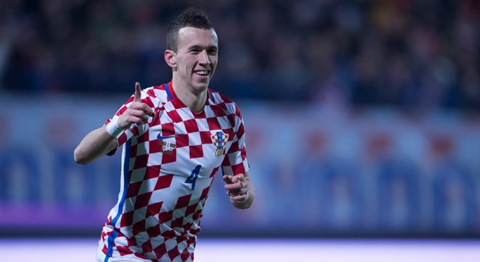 Nova osječka pobjeda, Hrvatska opet bolja od Izraela