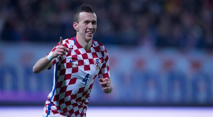 Croatia continues Osijek and Israel winning streaks