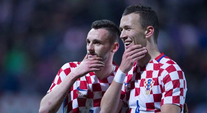 UEFA EURO 2016 Last minute portal za ulaznice