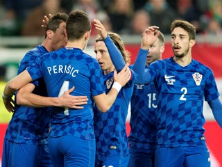 U prodaji ulaznice za Euro 2016 za mjesta s ograničenim pogledom