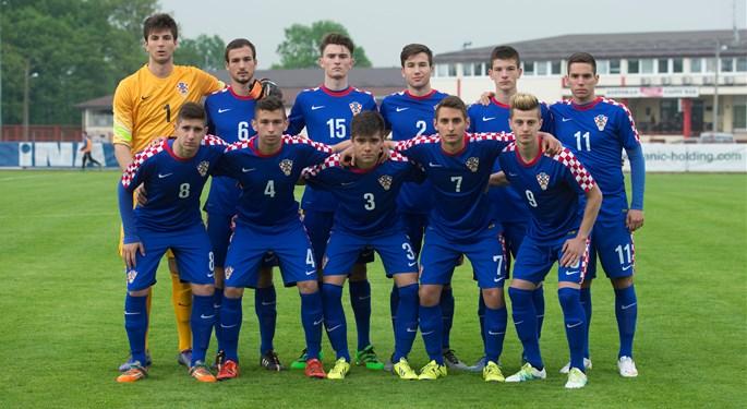 Hrvatska U-19 i u drugom susretu svladala Katar