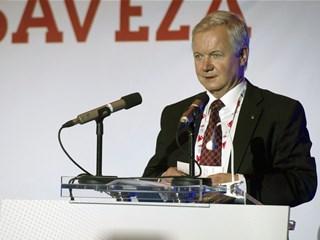 """""""Nogomet je najbolji hrvatski proizvod i zaslužuje veću podršku države"""""""