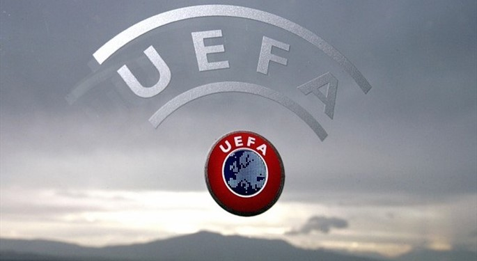 UEFA uvodi treće europsko natjecanje