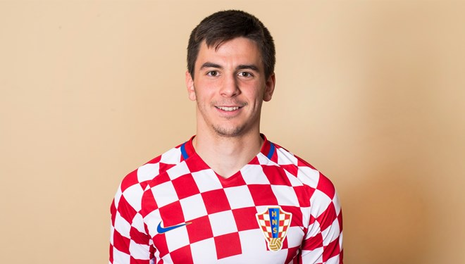 Domagoj Pavičić