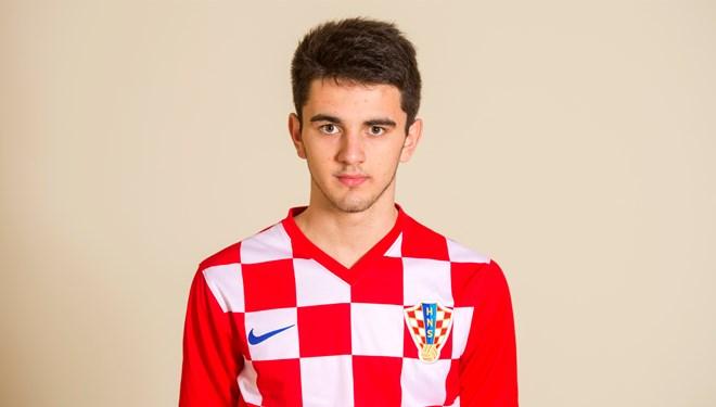 Josip Maganjić
