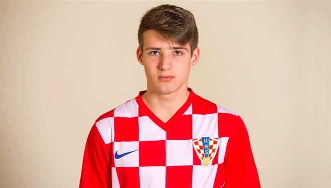 Josip Rakić
